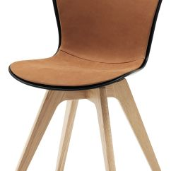 Designer Dining Chairs Swing Chair Gumtree Modern Boconcept