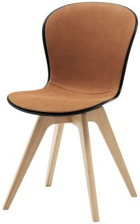 Modern Dining Chairs, Designer Dining Chairs - BoConcept ...