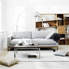 Billige Sofa Til Salg Unusual North Bolia Møbler Terrassen Og Haven