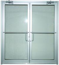 Commercial Glass Double Doors | www.pixshark.com - Images ...