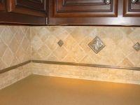 tile backsplash | tile backsplash welcome to the our tile ...