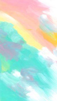 Wallpaper  | Pinteres
