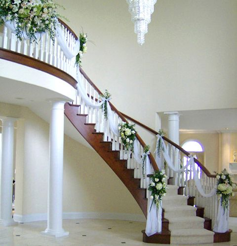 Wedding Decorations Ideas At Home Choosing The Appropriate Home