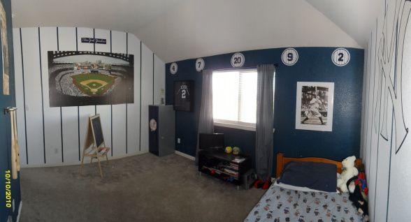 Yankees bedroom also killian pinterest bats yankee stadium and rh