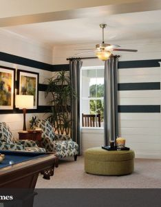 Room also game home pinterest rooms coastal style and rh