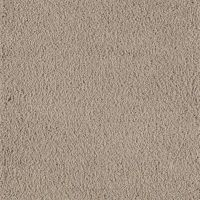 Serenity Beach Carpet, Oyster Shell Carpeting