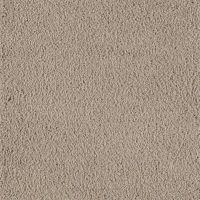 Serenity Beach Carpet, Oyster Shell Carpeting