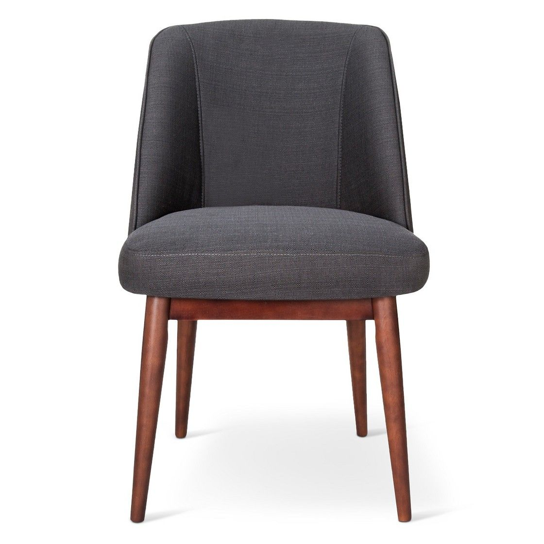 Chairs From Target Modern Anywhere Chair Graphite Threshold Chairs The