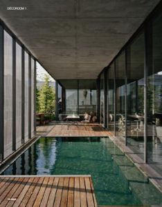 House also awesome is  theberry inside ut pinterest indoor pools rh