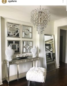 Best soothing and beautiful therapy office decor ideas awesome indoor  outdoor also pin by pat ben on decorations pinterest living rooms mirror rh