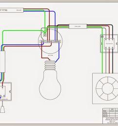 latest posts under bathroom exhaust fan bathroom design broan bathroom fan wiring diagram broan bathroom fan wiring diagram [ 1600 x 1134 Pixel ]