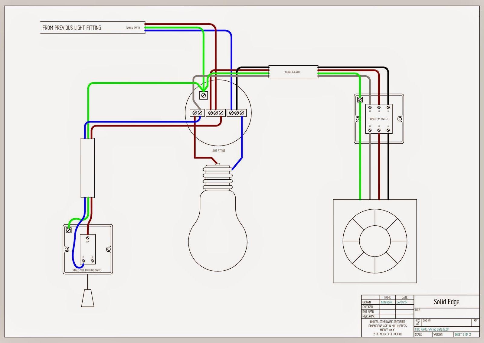 bathroom exhaust fan with light wiring diagram jeep jk sub latest posts under design