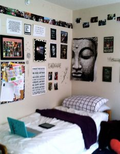 Dorm room ideas also decor pinterest and rh in