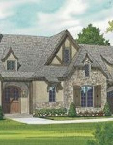 Home designs with walkout basements basement house plans direct from the nation   top also rh pinterest