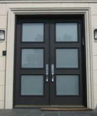 Grand Doors - wood doors - entry doors  custom wood doors ...