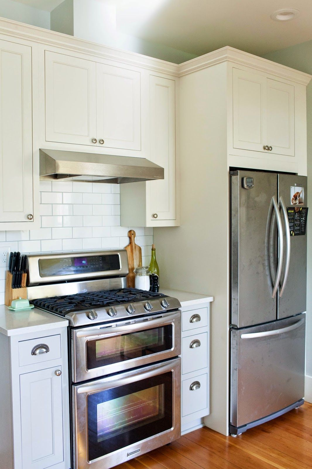 pinterest kitchen remodel ideas king cabinets hummingbird high a desserts and baking food blog in
