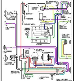 2fedbc3055e8da8e67b5d7504de2c9cb chevy wiring diagrams chevy radio wiring u2022 wiring diagrams j gmc truck wiring diagrams [ 813 x 1024 Pixel ]
