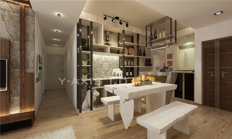 Pin By 1clickrenosg Com On Y Axis Interior Design Pinterest