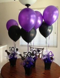 best adult birthday party ideas turning tip picture perfect also pin by janell gerardo on bowling pinterest rh