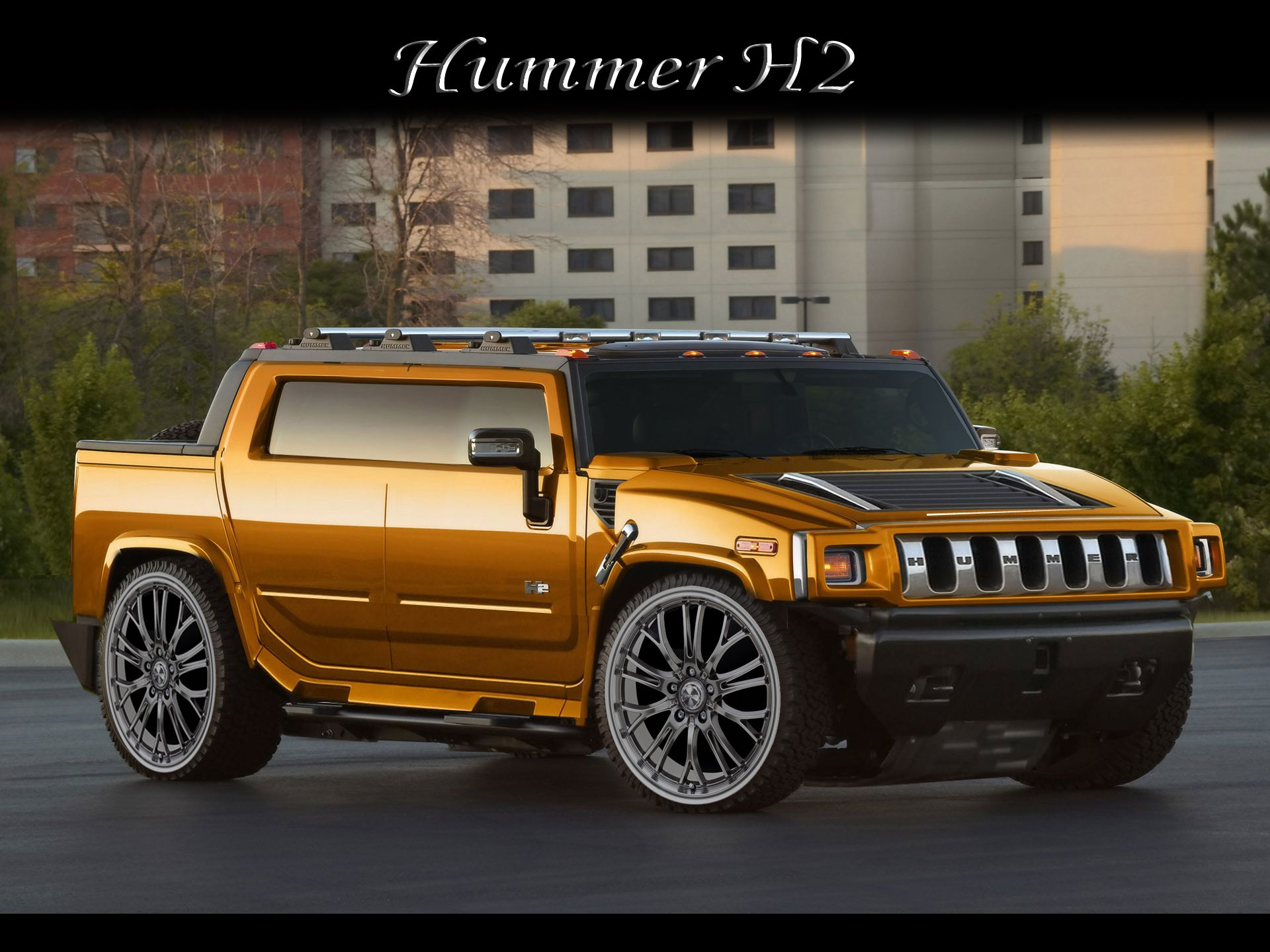 Pin by J L S 😎 on HUMMERS Pinterest