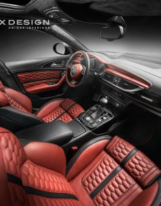 Inspiration for  custom car interior can come from all sorts of places including the also rh za pinterest