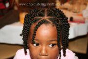 african hair threading ghana plaits