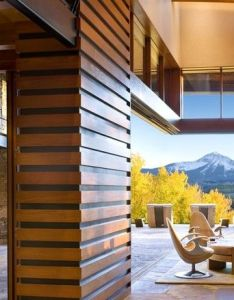 Spaces also telluride other pinterest luxury real estate open house and rh