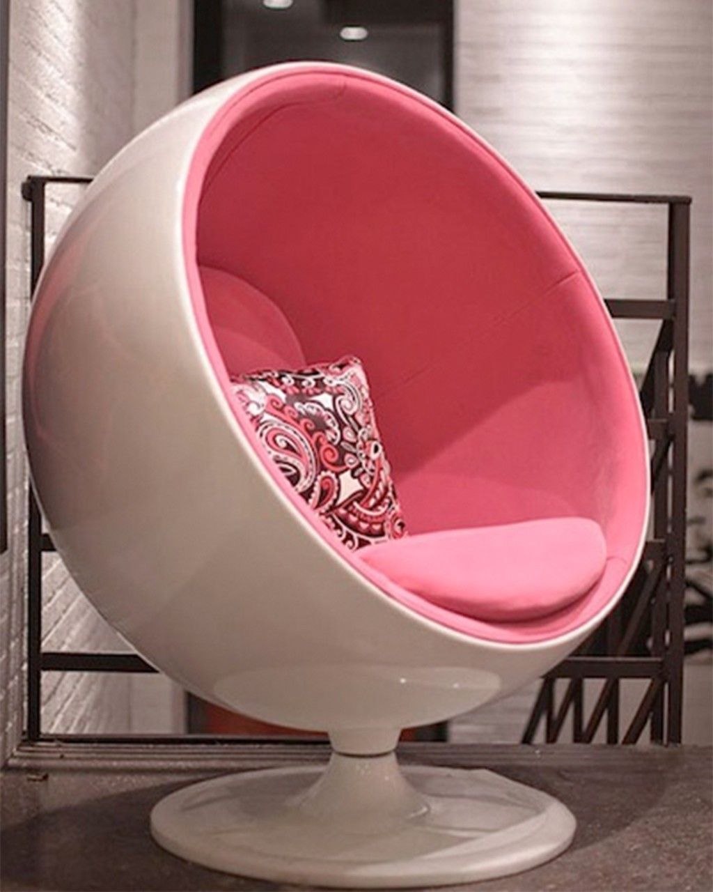 Teen Girl Chairs Girl Pink Room E1361614953554 Teen Room Ideas 2013