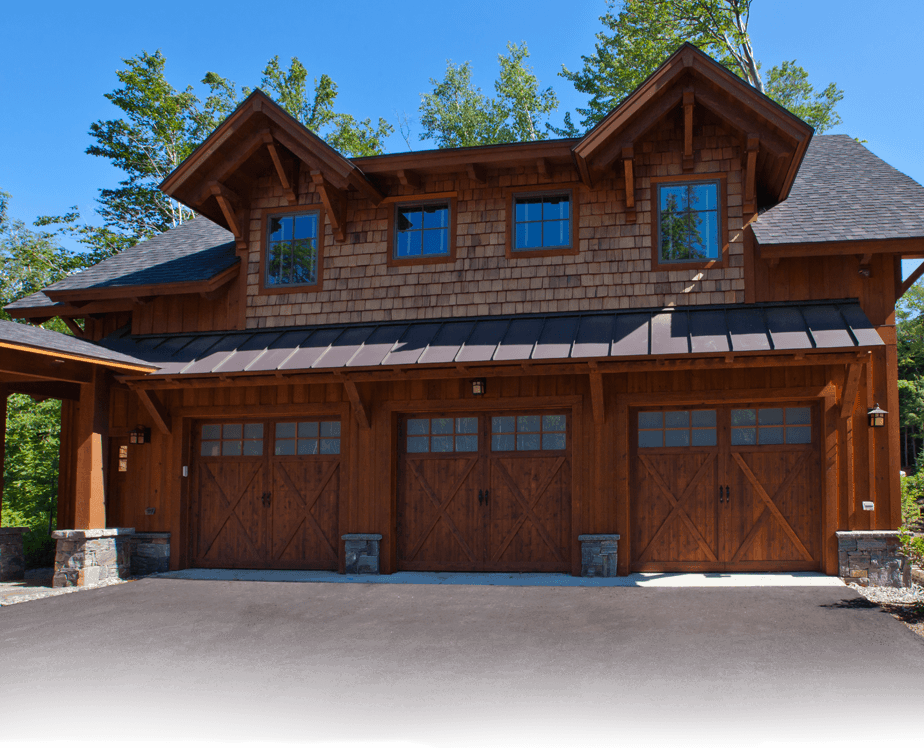Best 25 Timber Frame Garage Ideas On Pinterest Timber Frame Homes Porch Timber And Corbels