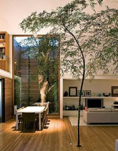 House also pin by rq design on architecture interior pinterest rh