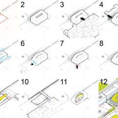 Diagram Big 2006 Gmc Canyon Radio Wiring Open The Full Size Image In A New Window Grafica O
