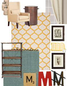 also mood board home decor pinterest boards and rh