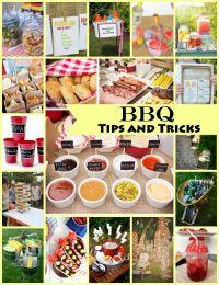 Best 25+ Bbq party ideas on Pinterest | Backyard bbq ...