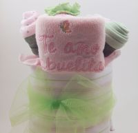 New Grandma Gift / Grandma Baby Shower / New Grandmother ...