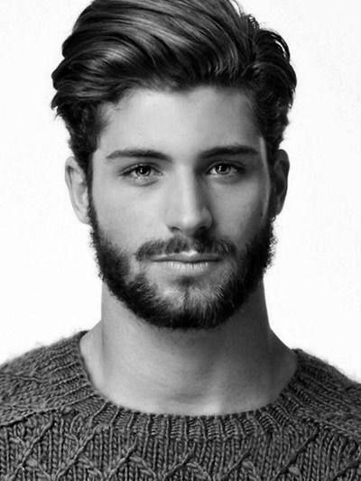 Nextluxury Com Wp Content Uploads Best Hairstyles For Men