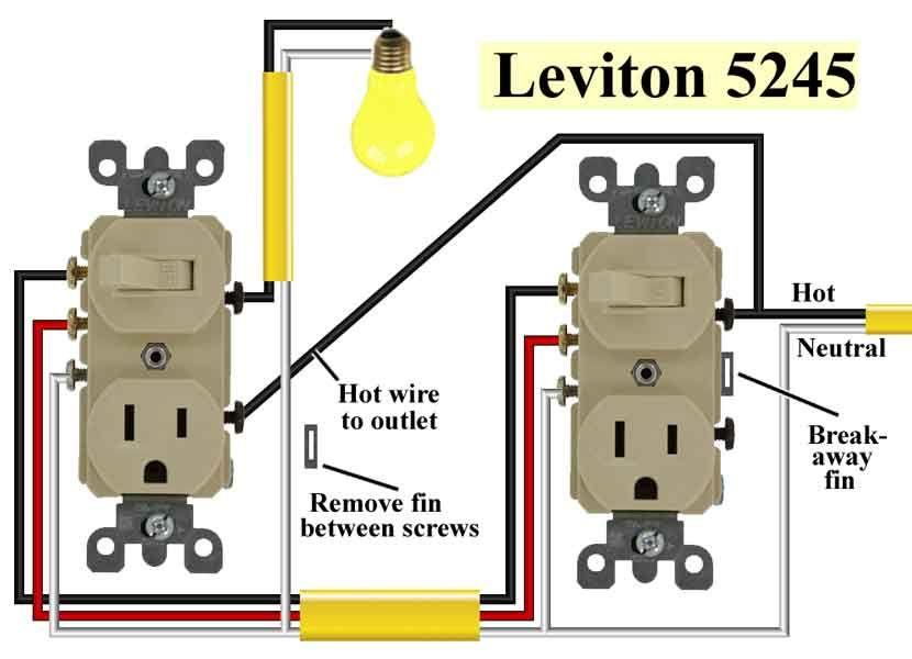 leviton range receptacle wiring diagram wiring diagram Stove Plug Wiring Diagram leviton range receptacle wiring diagram 4k wallpapers