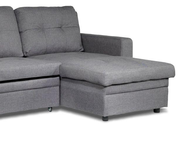 Beeson Sleeper Sofa Www Gradschoolfairs Com