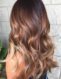 30 Honey Blonde Hair Color Ideas You Cant Help Falling In ...