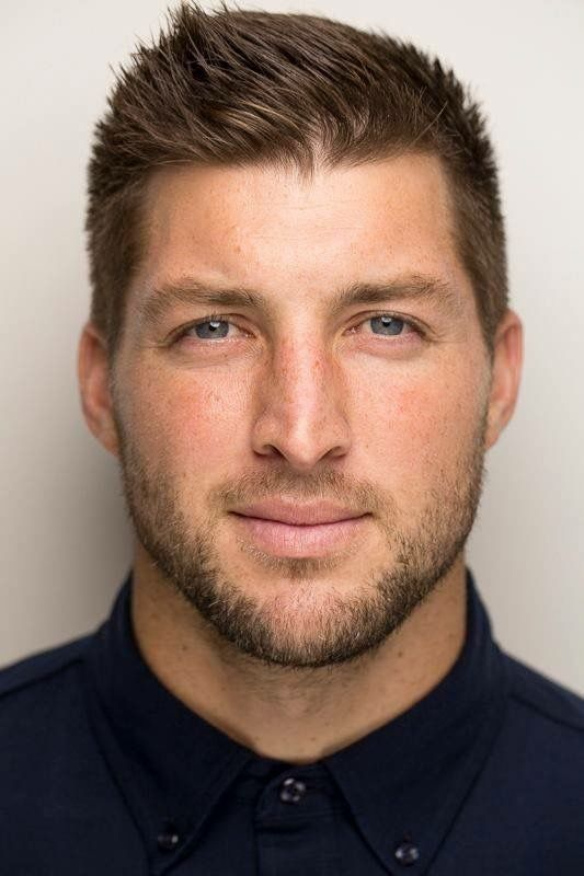 Tim Tebow;s Haircut Style For My Boys Pinterest Ns Stands