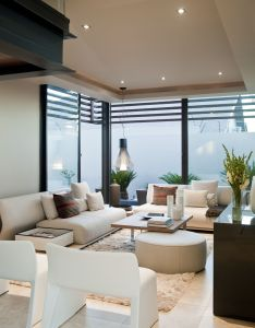 House abo living  square lifestyle design necessities  also rh pinterest