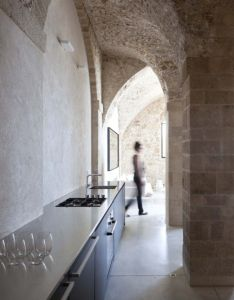 Explore jaffa apartment pitsou and more also kedem architect israel vaulted ceilings rh pinterest