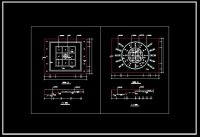 Ceiling Design Template http://www.boss888.net/autocad ...