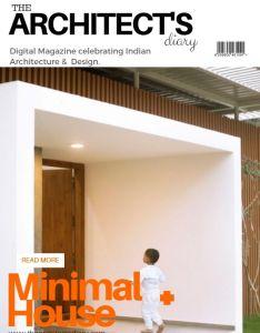 Minimal house design in kerala also and interior designing rh pinterest