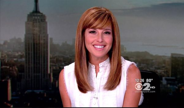 20 Cbs 2 News Morning Anchors Pictures And Ideas On Meta Networks