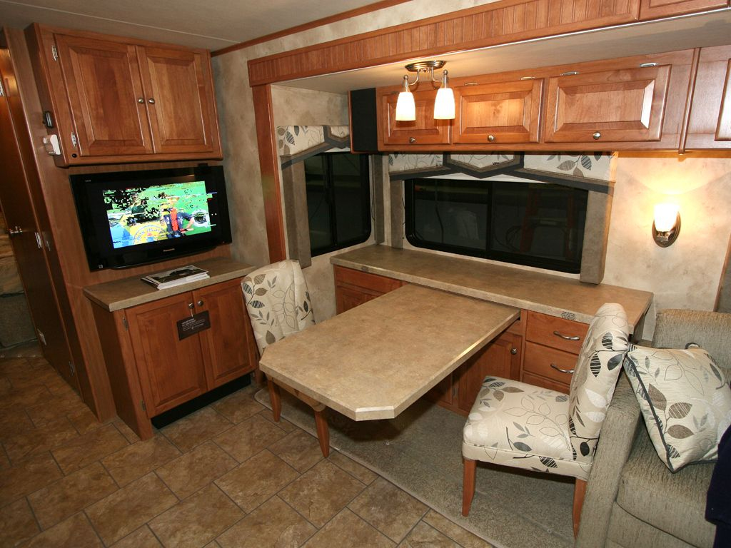 Replacing Rv Dinette Booth Google Search Home Pinterest Rv Rv Remodeling And Rv Makeover