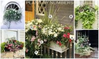 Ten DIY Window Box Planter Ideas with Free Building Plans ...