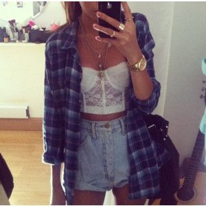 House Party Outfit Ideas Tumblr Lookbook Pinterest Party