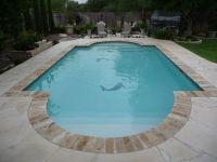 roman grecian pool designs:outstanding oasispools grecian