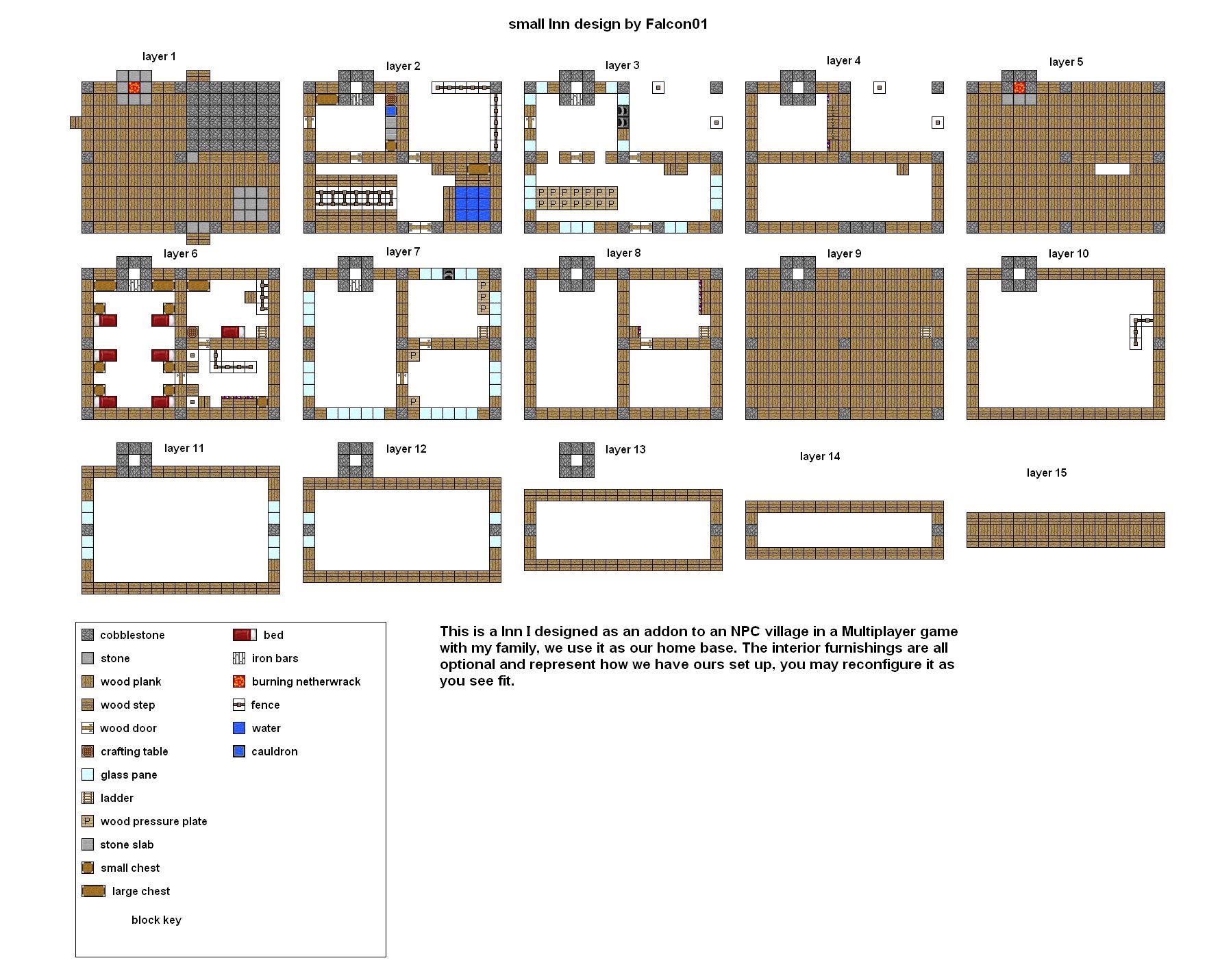 home design blueprint interior home design home design blueprint the golden girls house coffee house ideas