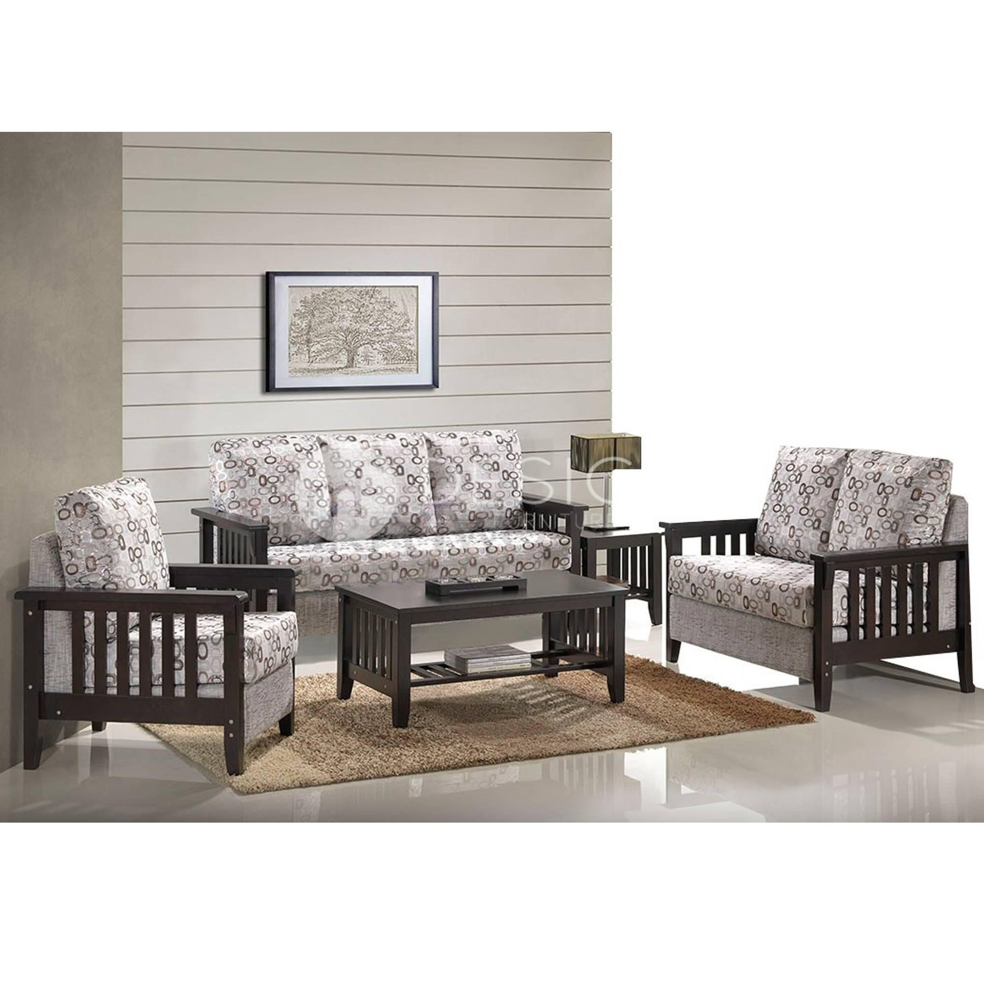 sofa sets cheap malaysia cream colored leather antique set designs ideas